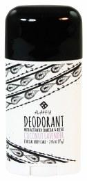 Deodorant Coconut Lavender Reishi 75gm