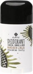 Deodorant Mandarin Ginger 75gm