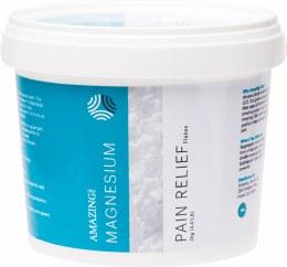 Magnesium Bath Flakes Magnesium Chloride 2kg