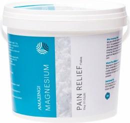 Magnesium Bath Flakes Magnesium Chloride 5kg