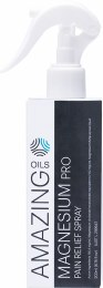 Magnesium Pro Spray 200ml
