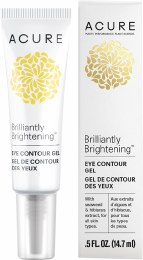 Brilliantly Brightening Eye Contour Gel 14.7ml