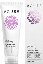 Radically Rejuvenating Cleansing Cream 118ml
