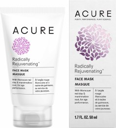 Radically Rejuvenating Face Mask 50ml