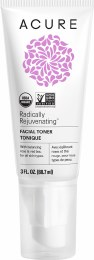 Radically Rejuvenating Facial Toner 88.7ml