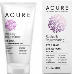 Radically Rejuvenating Eye Cream 30ml