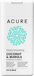 Conditioner - Simply Smoothing - Coconut 354ml