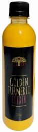 Golden Turmeric Elixir 300ml