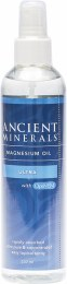 Magnesium Oil (50%) & MSM Ultra 237ml