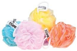 Flower Sponge (Extra Thick) Single Pack (Random Colour)