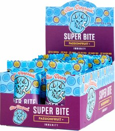 Super Bite Passionfruit - Box of 18 18x30gm