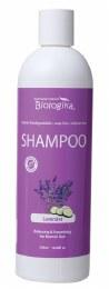 Shampoo - Lavender (Normal Hair) 500ml