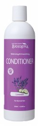 Conditioner - Lavender (Normal Hair) 500ml