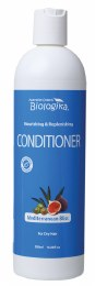 Conditioner - Mediterranean Bliss (Dry Hair) 500ml