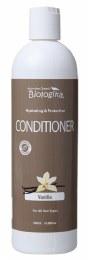 Conditioner - Vanilla 500ml