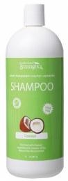 Shampoo - Coconut Large 1L