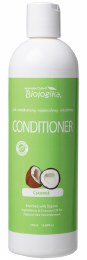 Conditioner - Coconut 500ml