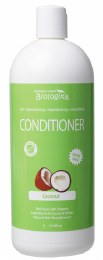 Conditioner - Coconut Large 1L