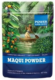 "Maqui Powder ""The Origin Series"" 100gm"
