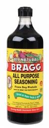 Liquid Aminos All Purpose Seasoning 946ml