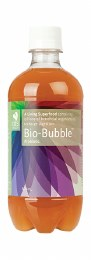 Probiotic Bio-Bubble 500ml