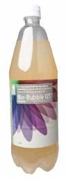 Probiotic Bio-Bubble - Gluten Free 1.25L