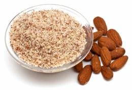 Almond Meal 10kg Bulk