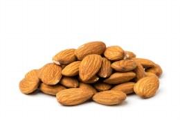 Almond Kernel 3kg