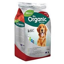 Biopet Dog Food Adult 3.5kg
