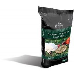 Chicken/Poultry Feed Vege Pellets 20kg