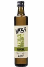 Olive Oil 500ml