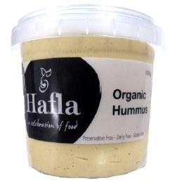 Hummus Dip 350gm
