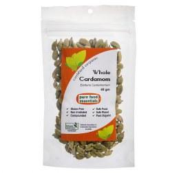 Cardamom Whole 40gm