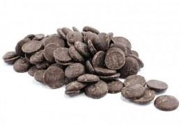 Chocolate Buttons 5kg Bulk