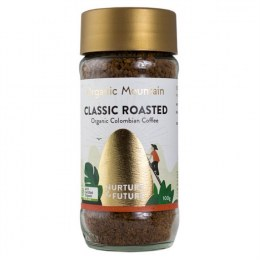 Coffee Classic Roasted 100gm