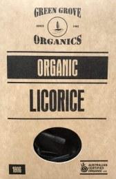 Licorice Original 180gm