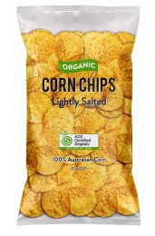 Original Corn Chips 500gm