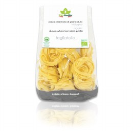 Pasta Gourmet Nidi Tagliatelle (Ribbon Pasta) 500gm