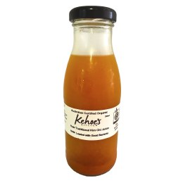 Kimchi Juice 250ml