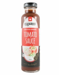 Sauce Tomato Sauce 350gm