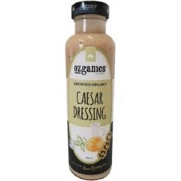 Caesar Dressing 350gm