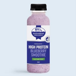 Blueberry Smoothie 375ml