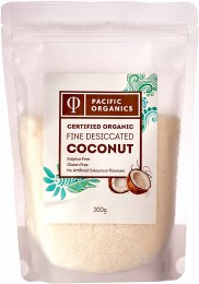 Coconut Fine 200gm