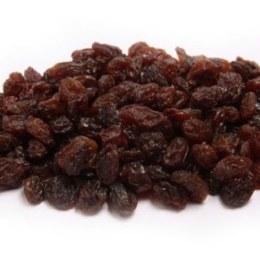 Dried Sultana On Vine 6Kg
