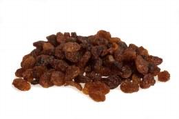 Dried Raisins 500gm