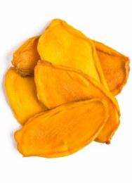 Dried Mango 500gm