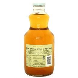 Grape Juice White Demeter 1L