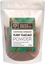 Cacao Powder 200gm