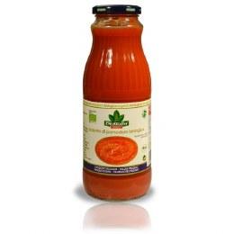 Tomato Puree 700ml