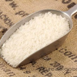 Jasmine Rice 25kg Bulk
